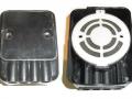 F7 pocket bike air cleaner (original)