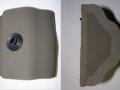 LRX250PY air filter element