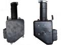 Linmax 150 (base model) air box (not incl element)
