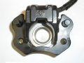 Meerkat 50-06 Quadbike rear brake caliper