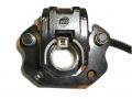 Meerkat 50-08 Quadbike rear brake caliper