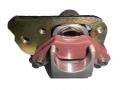 Feishen Outback 550N rear brake caliper