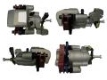 Feishen Scorpion 300 Buggy rear LH brake caliper