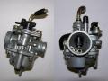 Banshee SHO 2stroke carburetor