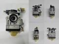 Kids 50cc Mini GoKart carburetor