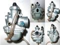 ZMB50 2-stroke carburetor