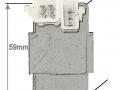 XB35 CDI meas