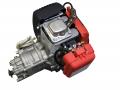 50cc mini go-kart engine 4-stroke 142F-1G