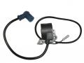 Banshee SHO mini moto ignition coil