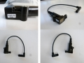 Feishen Outback 550N (FA-N550) ignition coil