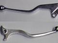 Loncin LRX250PY clutch & brake levers