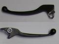 Xmotos XB31B clutch & brake lever (standard)