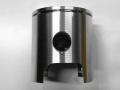 Banshee SHO 50cc water-cooled Mini Moto piston