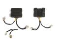 FYM/FMC regulator rectifier 6-wire