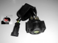 XY250GY-2 starter solonoid