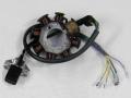 Scrambler 150 (base model) stator