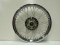 14inch front wheel generic (2)