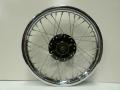14inch front wheel generic (3)