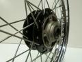 14inch front wheel generic (4)