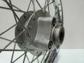 16 inch rear wheel drum brake - similar but not comaptible SCR150 (4)