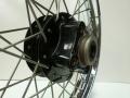 CHeetah 200 rear wheel (4)