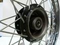 CHeetah 200 rear wheel (5)