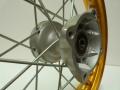DB125 front wheel (4)