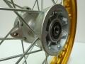 DB125 front wheel (5)