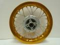 DB125 rear wheel (2)