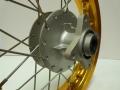 DB125 rear wheel (4)