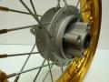 DB125 rear wheel (5)