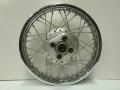 FMC front wheel (unknown model) scrambler type (2)
