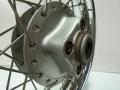 FMC front wheel (unknown model) scrambler type (4)