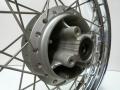 FMC front wheel (unknown model) scrambler type (5)