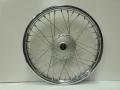 Honlei 100 front wheel (2)