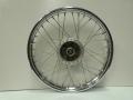 Honlei 100 front wheel (3)
