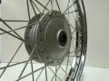 Honlei 100 front wheel (4)