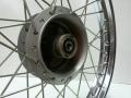 Honlei 100 front wheel (5)