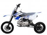 KTX125